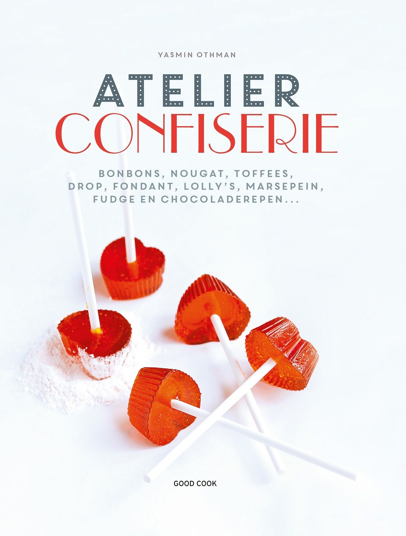 Atelier Confiserie_cover.indd
