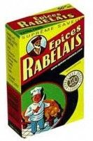 epices-rabelais_ml