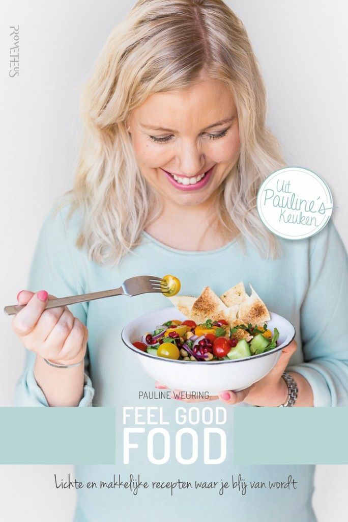 Cover-LR-Feel-Good-Food