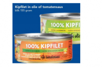 kipfilet-in-olie-of-tomatensaus