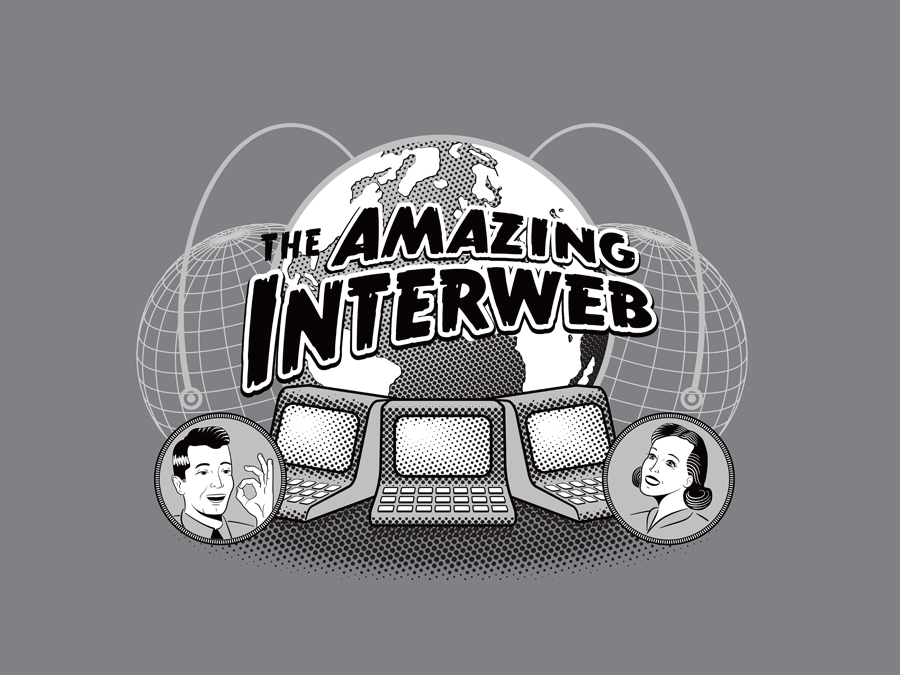 amazing-interweb-illustration