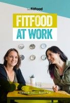 FitFoodatWorkFAW_cover_def_HR