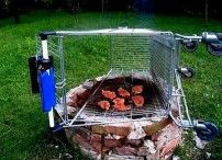 23537-post-your-low-budget-modifications-supermarket-trolley-bbq-wheels-flying-tortoise