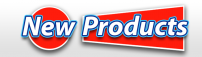 new_products_banner1