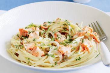http://images.smulweb.nl/recepten/1370223/low_res/pasta-zalm-dille.jpg