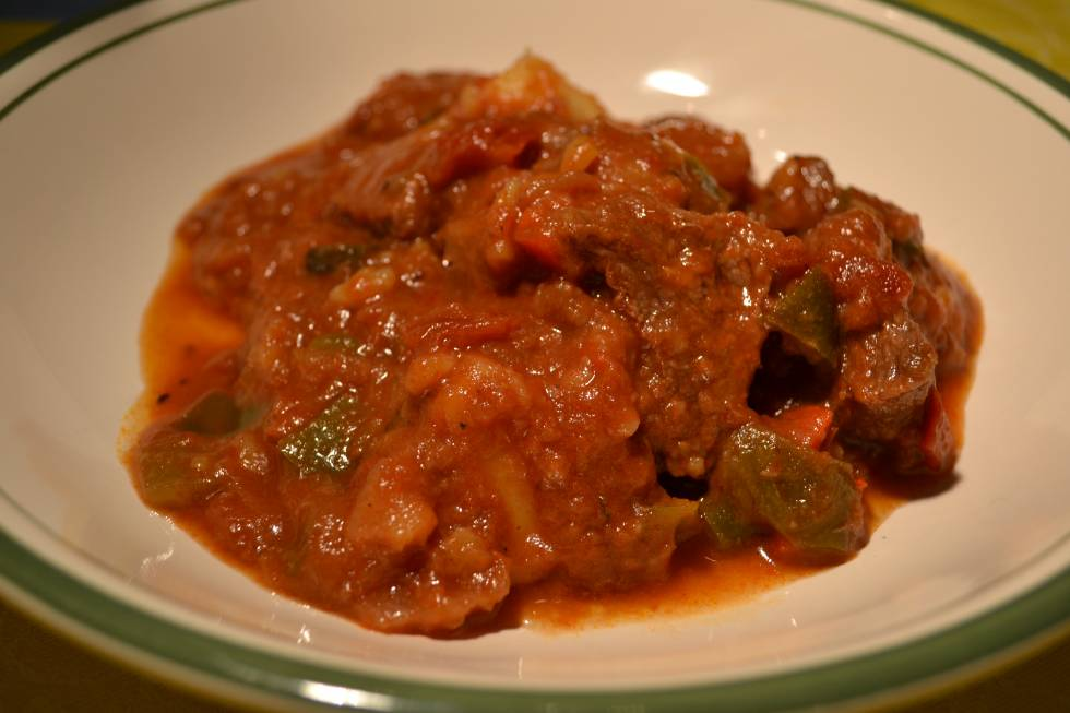 Goulash Related Keywords & Suggestions - Goulash Long Tail Keywords