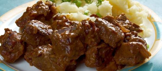 Https Www Bbc Co Uk Food Recipes Beef And Ale Stew With