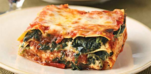 http://images.smulweb.nl/recepten/201305/1413366/high_res/lasagne-met-spinazie-610x300.jpg