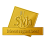 SVH Meestergastheer