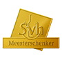 SVH Meesterschenker