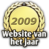 Smulweb - Website van het jaar 2009 in de categorie Mens en Gezondheid