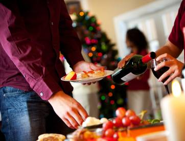 Culinaire kersttradities – 4 internationale kerstrecepten