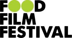 Food Film Festival presenteert groter programma 2012