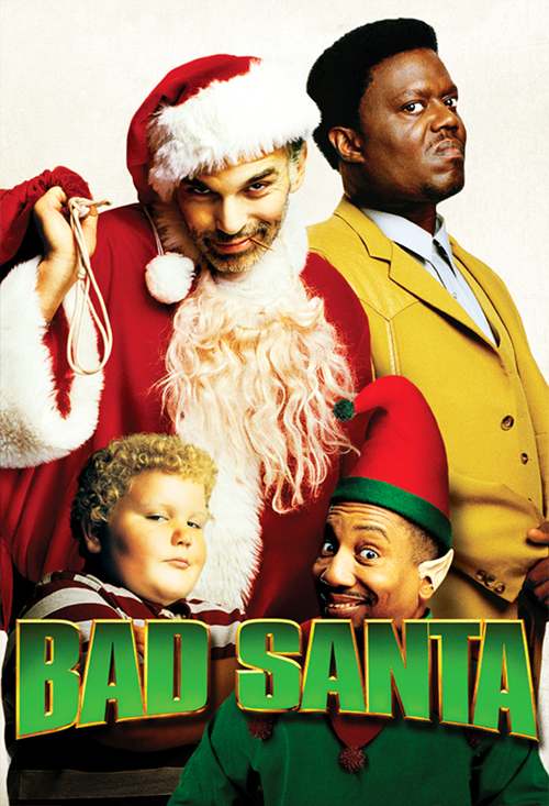 667_BadSanta_Catalog_Poster_v2_Approved