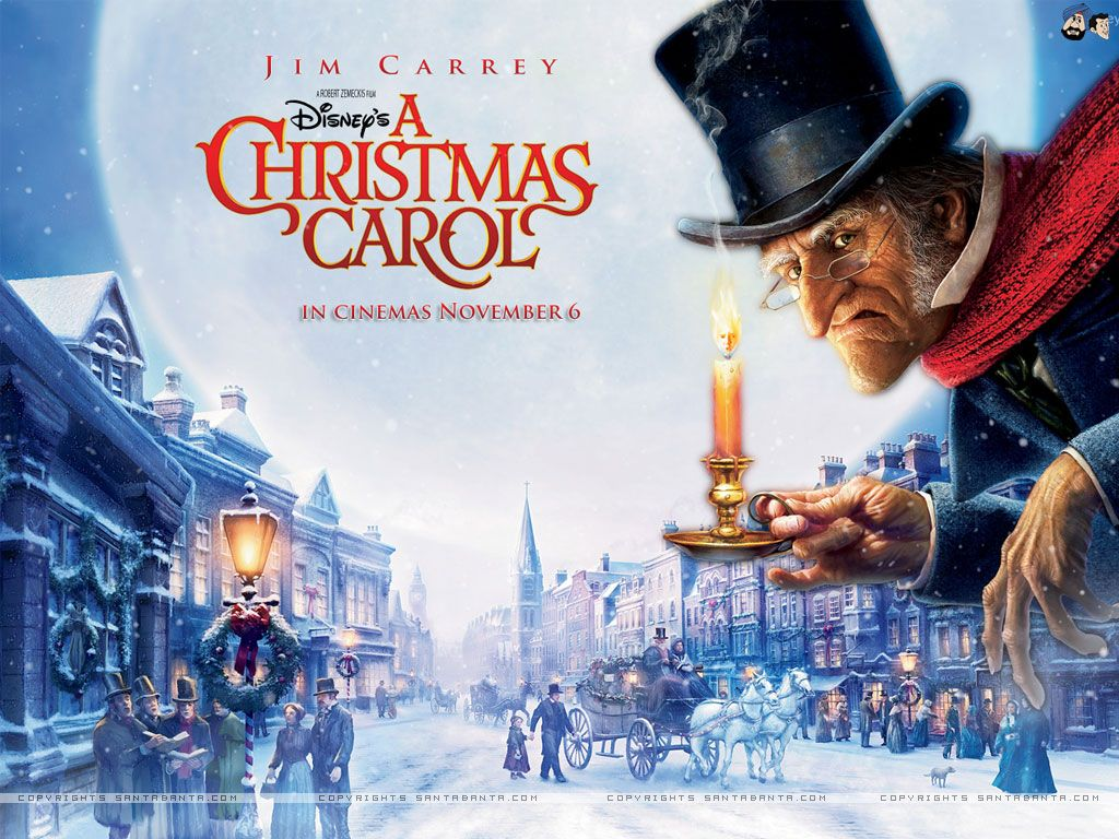 A-Christmas-Carol-2009-Tamil-Dubbed-Movie-HD-720p-Watch-Online