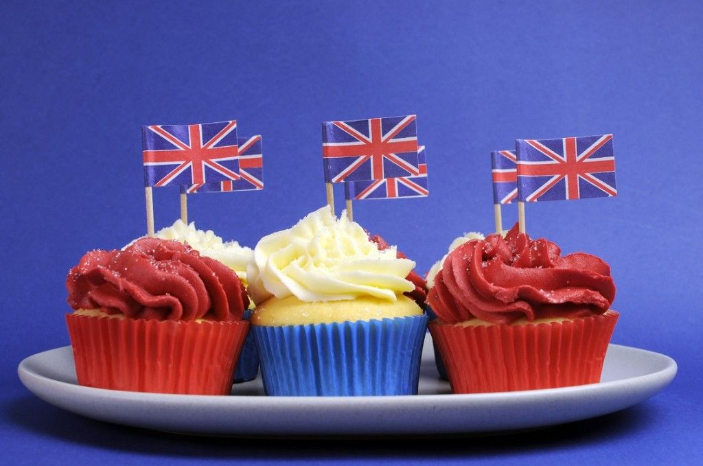 The Great British Bake Off krijgt een speciale editie