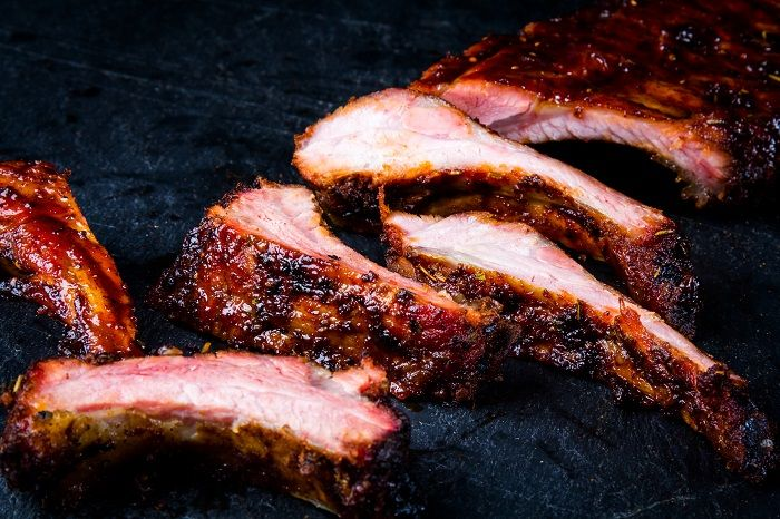 Spare-ribs 003_700px