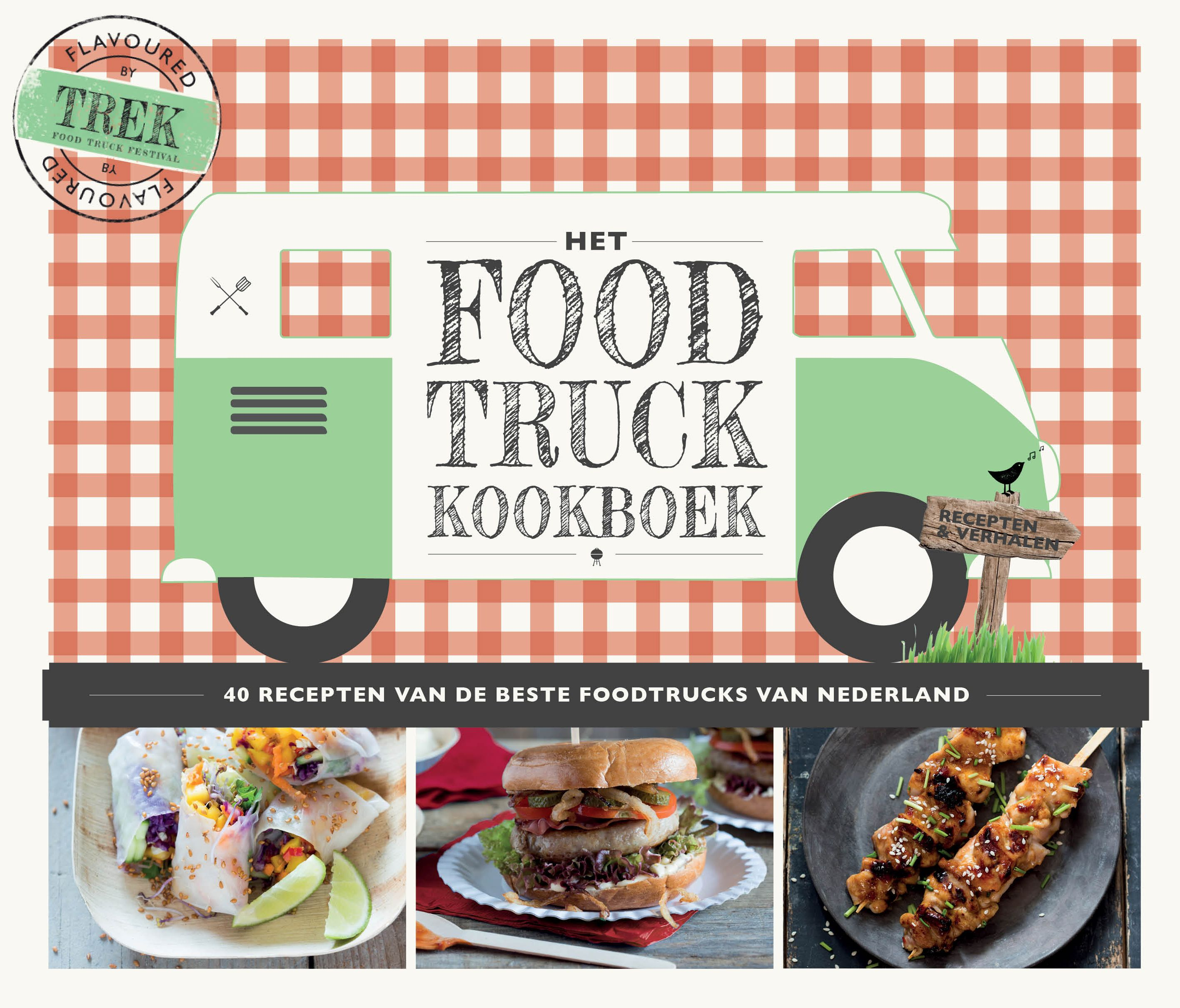 29-03TREK-FoodTruck-cover-voorplat 1e druk DEF
