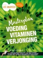 MasterplanVoeding LU 1 COVER_WEB