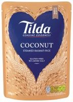 Tilda-Coconut-steamed-Basmati
