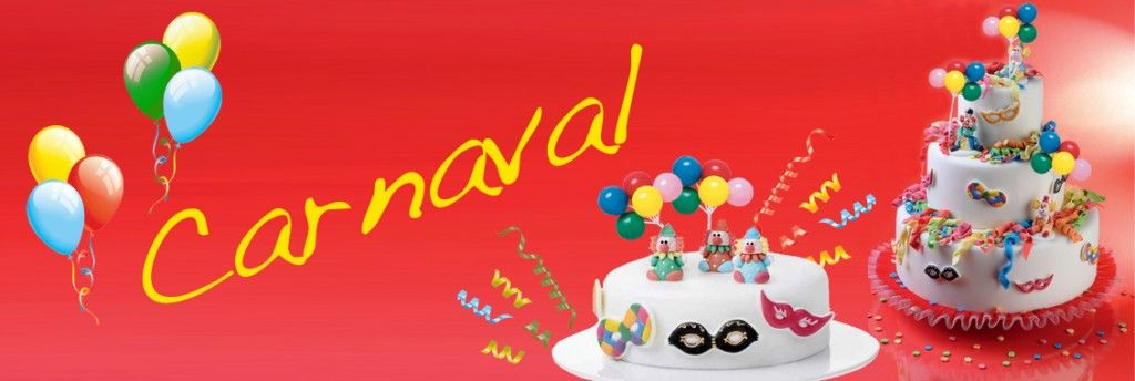 Home-banner-carnaval