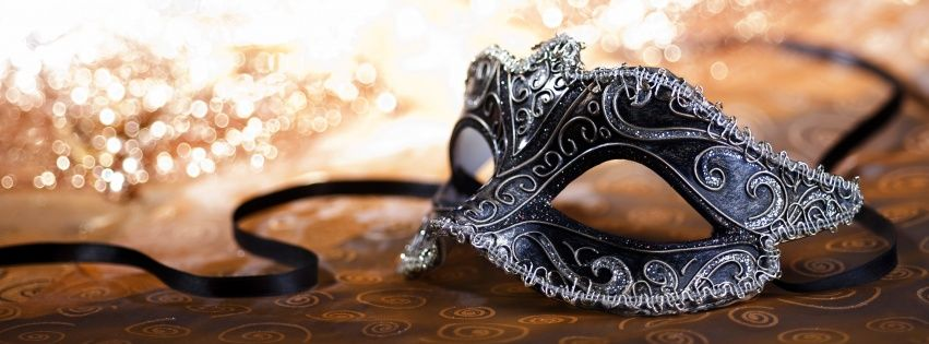 wallpapers-carnival-mask-851x315