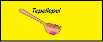 tepellepel 2
