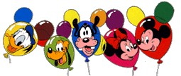 C:Documents and SettingsRiaMijn documentenMijn afbeeldingenDisneydisney balloons55.gif